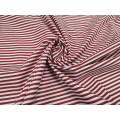 Sheeting striped