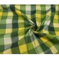 Tablecloths checkered